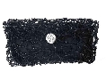 Black Night Bag